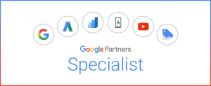 google-partner-poland