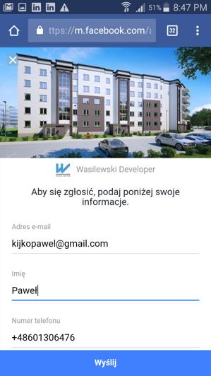 facebook-lead-przyklad-2