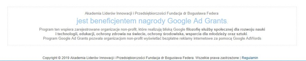 google-gragoogle-grands-adsnds-ads